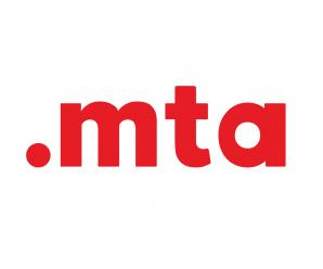 Spotkanie z Prezesem MTA Digital